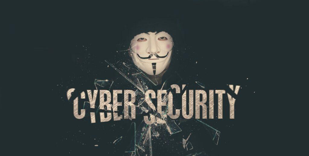 Digitalisering sikkerhed
